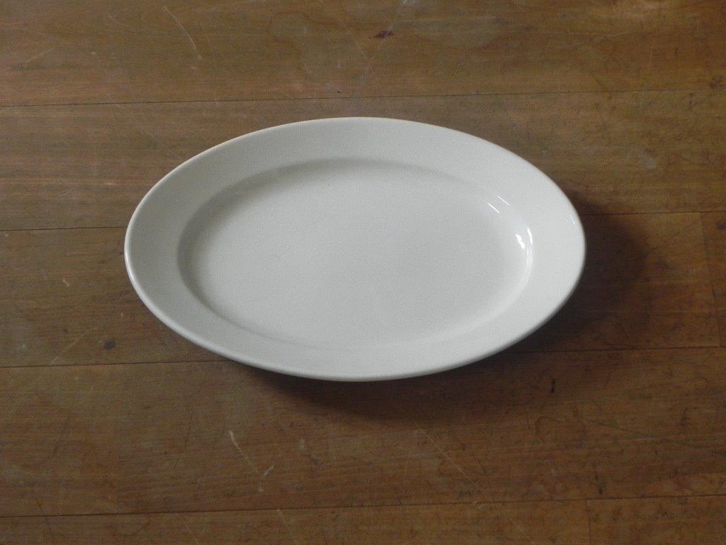 Miscellaneous - Porcelain and Cutlery - Rask Antik